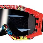 Blur B2 Graphic Goggles