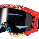 B2 Graphic Goggles