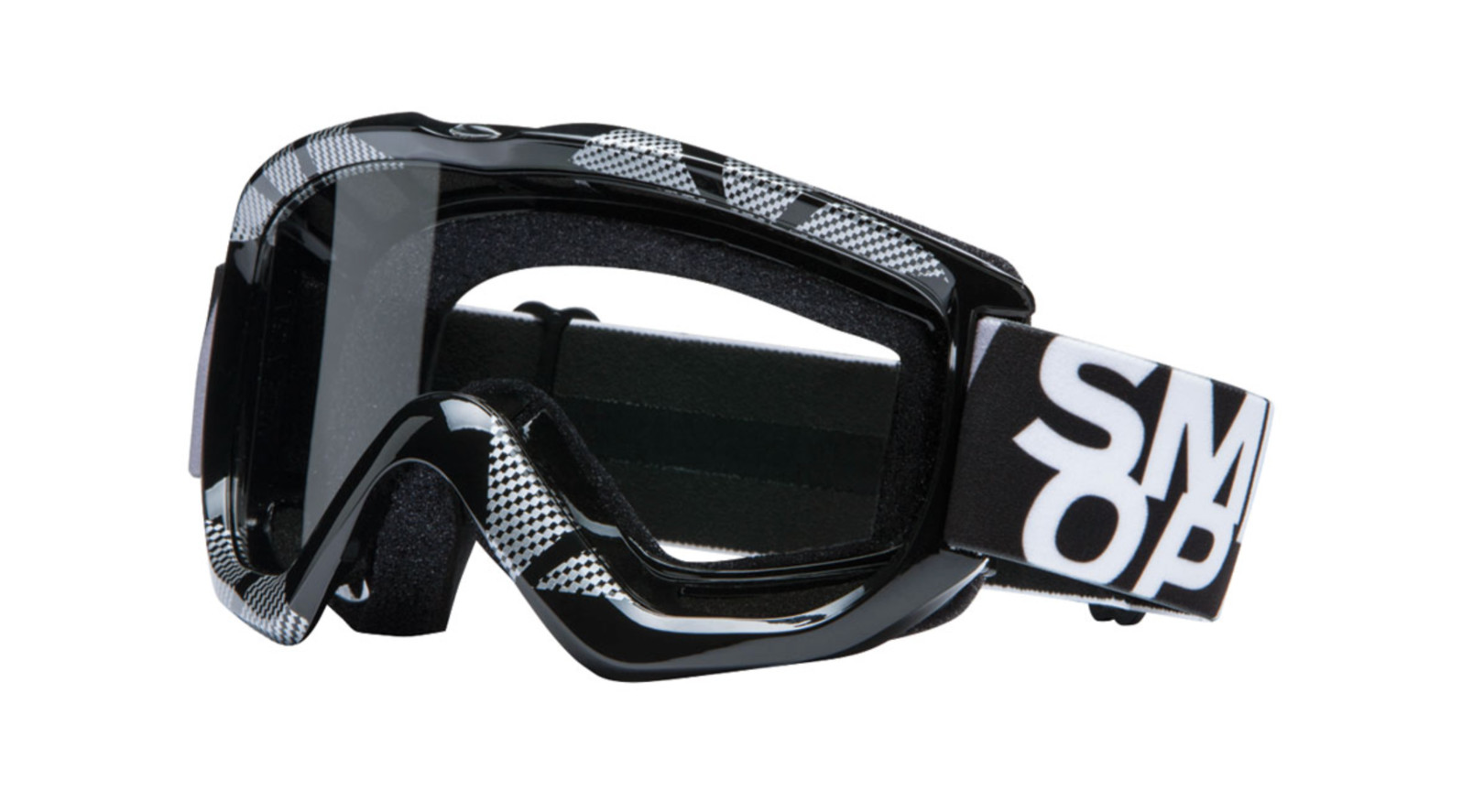 1b3d00b919 Smith Option OTG Goggles (discontinued)