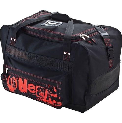 O'Neal MX3 Gear Bag  ba263a00.jpg