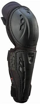 iXS Signature-Series  Elbow Pads 34190.jpg