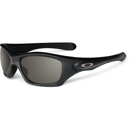 oakley pit bull polarized review