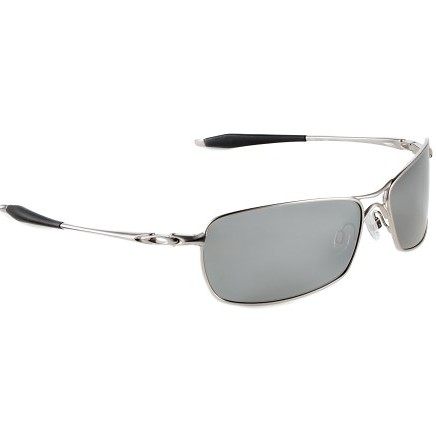 33d0e2b422 82b55b7d-4b6e-4cd4-8329-45306309cef3.jpg. Related  Oakley