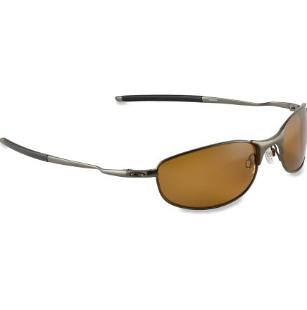 6552947bd7 cc240540-dd9c-487d-bb57-5b249115f559.jpg. Related  Oakley