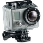 GoPro HD Helmet Hero 1080P Camera