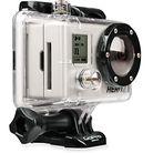 GoPro HD HERO2 Camera