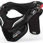 C138_leatt_dbx_comp_neck_brace
