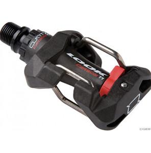 Look Quartz Carbon Ti  l50843.png