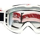 No Fear Sight Goggles