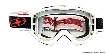 06226b9d54 No Fear Sight Goggles - Reviews