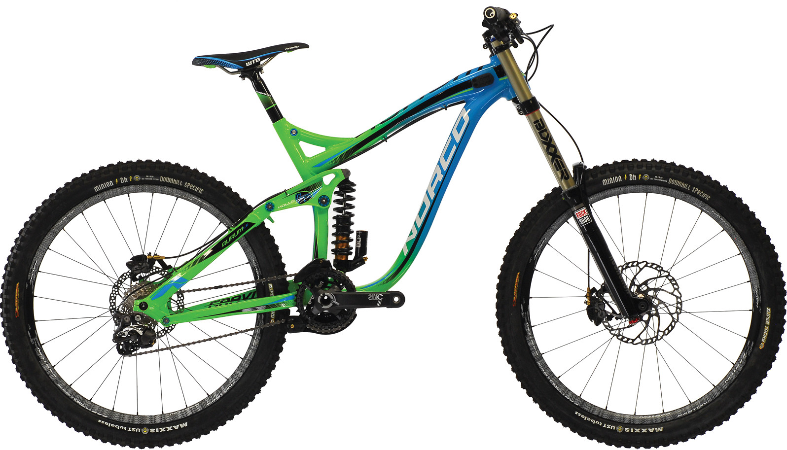 064100-13-01-aurumLE-green-blue