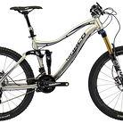 2012 Norco Range LE Bike