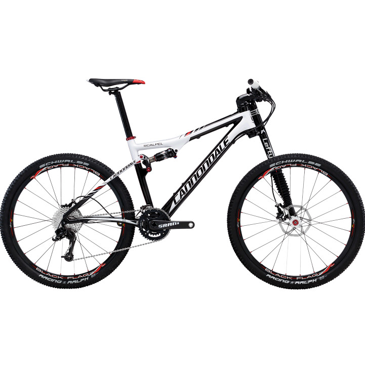 3d206839b98 2012 Cannondale Scalpel 2 Bike - Reviews, Comparisons, Specs ...
