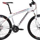 2013 Cannondale Trail SL 2 Bike