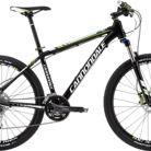 2013 Cannondale Trail SL 4 Bike