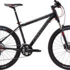 2013 Cannondale Trail SL 3 Bike