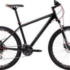 2013 Cannondale Trail 5 Bike