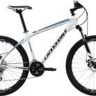 2013 Cannondale Trail 6 Bike