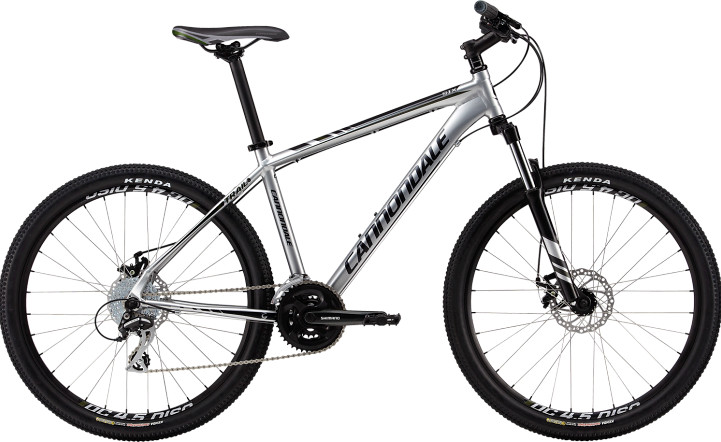 01c5e6daaac 2013 Cannondale Trail 6 Bike - Reviews, Comparisons, Specs ...