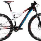 2013 Cannondale Scalpel 29 Carbon 1 Bike
