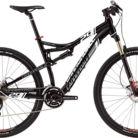 2013 Cannondale Scalpel 29 4 Bike
