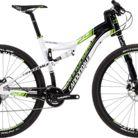2013 Cannondale Scalpel 29 Carbon 2 Bike