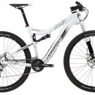 2013 Cannondale Scalpel 29 3 Bike