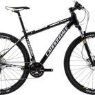 2013 Cannondale Trail SL 29 2 Bike