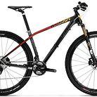 2013 Devinci Wooky Carbon SL Bike