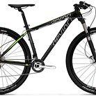 2013 Devinci Wooky S Bike