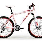 2012 Devinci Cameleon SX Bike