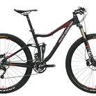 2012 Rocky Mountain Altitude 970 Bike