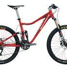 2012 Rocky Mountain Altitude 50 Bike