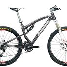 2012 Rocky Mountain Element 50 Bike