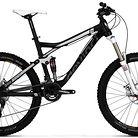 2013 Devinci Dixon XP Bike