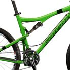 C138_santa_cruz_blur_xc_carbon_green