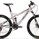2013 Devinci Dexter RC Bike