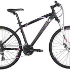 2012 Diamondback Lux Sport Bike