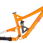 Diamondback 4X / Slopestyle Frame