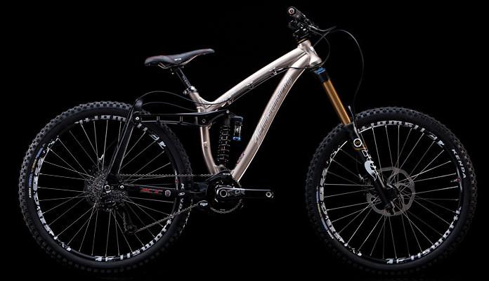 2012 Ellsworth Method Bike ewb-4e6923e1d6bf5-method700x400
