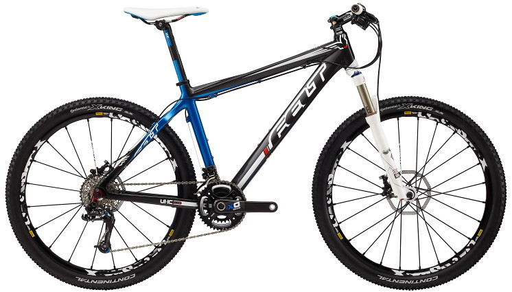 2012 Felt Six Team Bike SIX_TEAM_2012_small