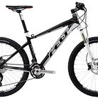 2012 Felt Q 1220 Bike