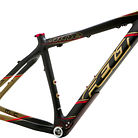Felt Nine LTD Frame