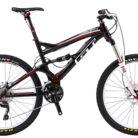 2013 GT Force 2.0 Bike