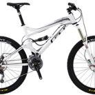 2013 GT Force 3.0 Bike