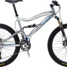 2012 GT Sensor 1.0 Bike