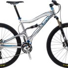 2012 GT Sensor 9R Pro Bike