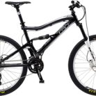 2012 GT Sensor 2.0 Bike