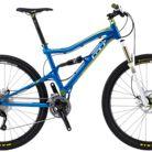 C138_bike_gt_sensor_9r_expert