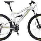 2013 GT Sensor 9R Elite Bike